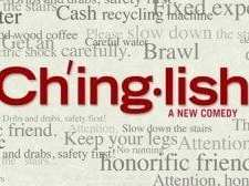 Communication skills for foreign language speakers