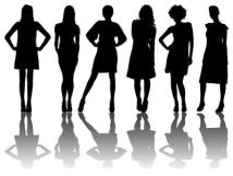 BIO International Convention how women should dress