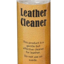 Good Leather Cleaner For Sofas Wood Sofa Legs With Casters Gentle Preservation Equipment Ltd Is An Effective But Surface Can Be Used On All Types Of That In Condition Including Aniline