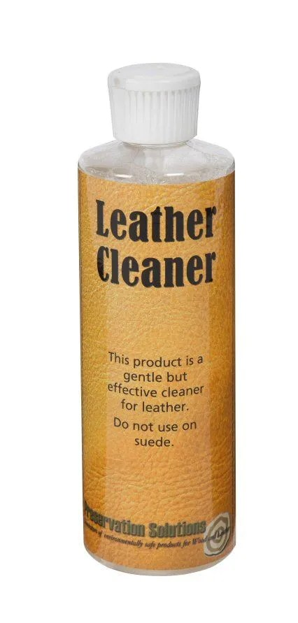 good leather cleaner for sofas small convertible sectional sofa bed gentle preservation equipment ltd is an effective but surface can be used on all types of that in condition including aniline