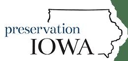 Preservation Iowa