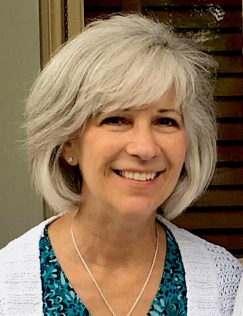 Melonie Babich, Development and Advocacy Assistant, Preservation Pennsylvania