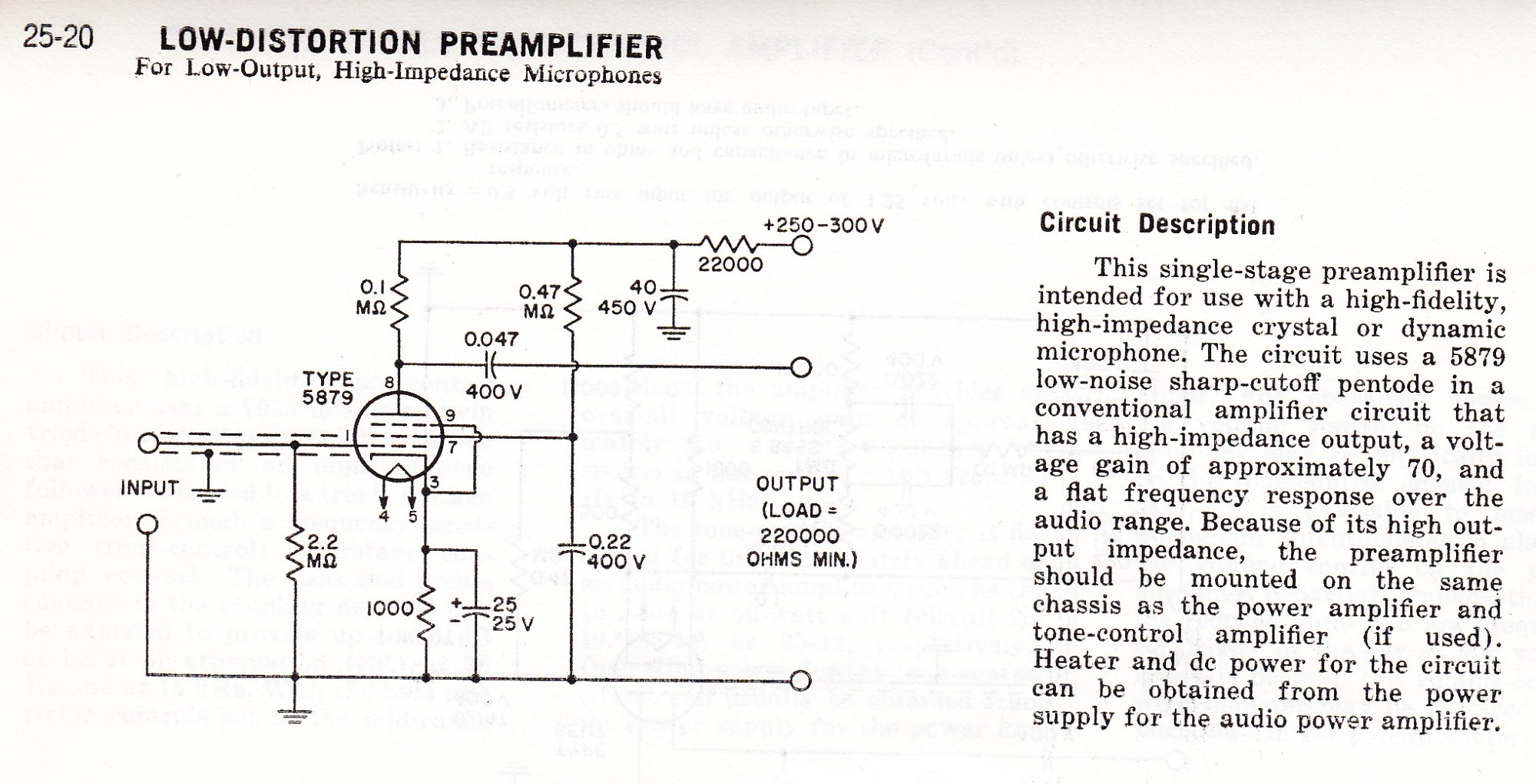 hight resolution of corner grounded delta transformer wiring diagram of a images gallery 2 phase transformer schematic transformer