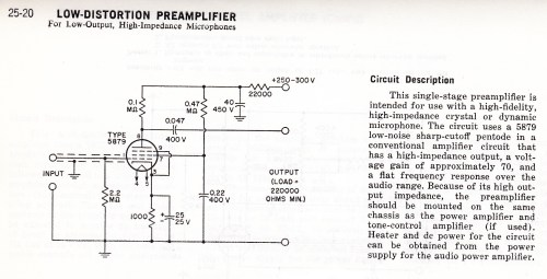 small resolution of corner grounded delta transformer wiring diagram of a images gallery 2 phase transformer schematic transformer