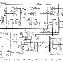 Building Wiring Diagram Mercury Tachometer Electrical Schematic Get Free Image About
