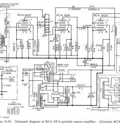 the op 6 schematic  [ 2856 x 2060 Pixel ]