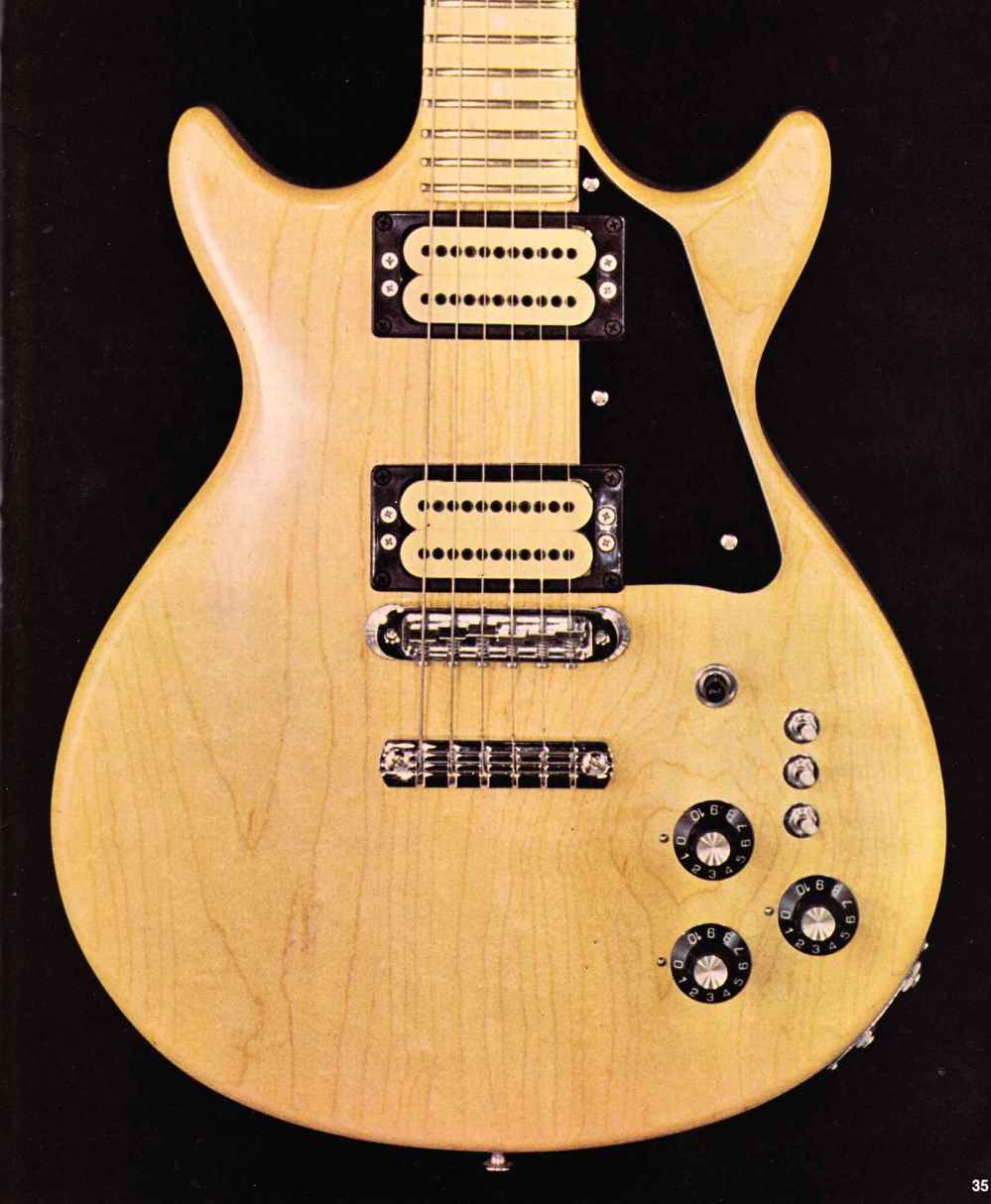 medium resolution of carvin bass wiring diagrams wiring diagram centrecarvin bass wiring diagrams carvin preservation soundcontinuing