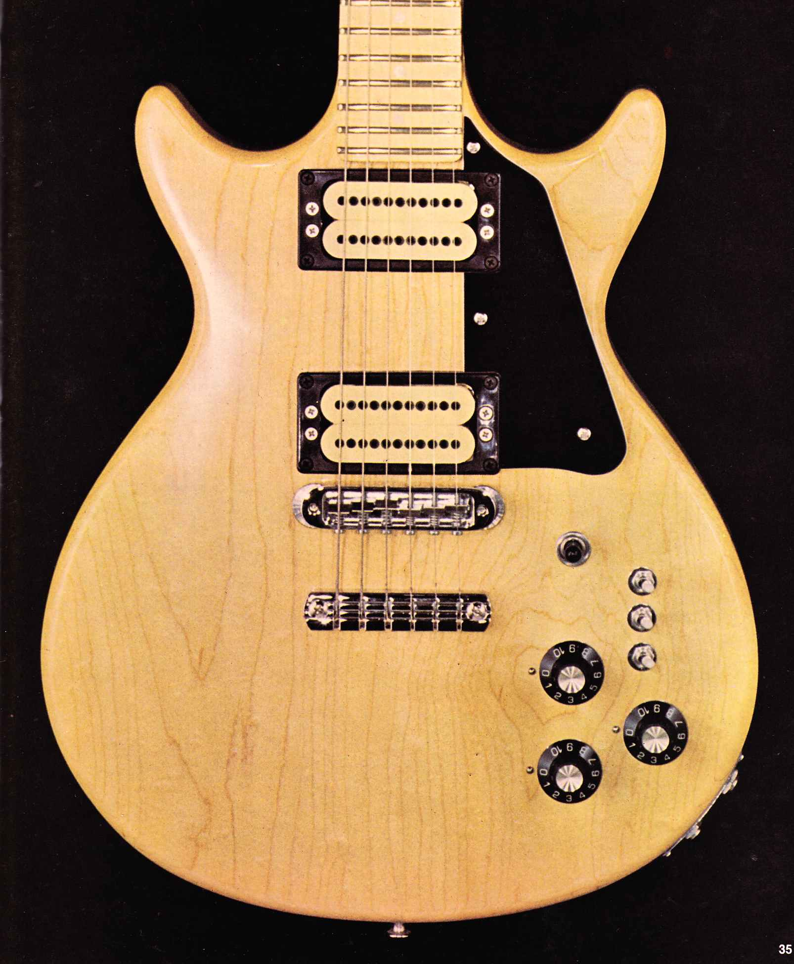 hight resolution of carvin bass wiring diagrams wiring diagram centrecarvin bass wiring diagrams carvin preservation soundcontinuing