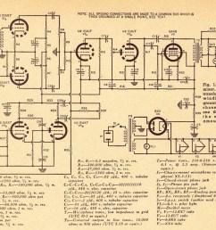 mixerschematics [ 1024 x 825 Pixel ]