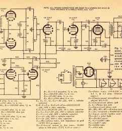 92 nissan sentra wiring diagram imhddms11net altst inhibitor old house wiring http wwwshaggybevocom board showthreadphp 84250 [ 1410 x 1137 Pixel ]
