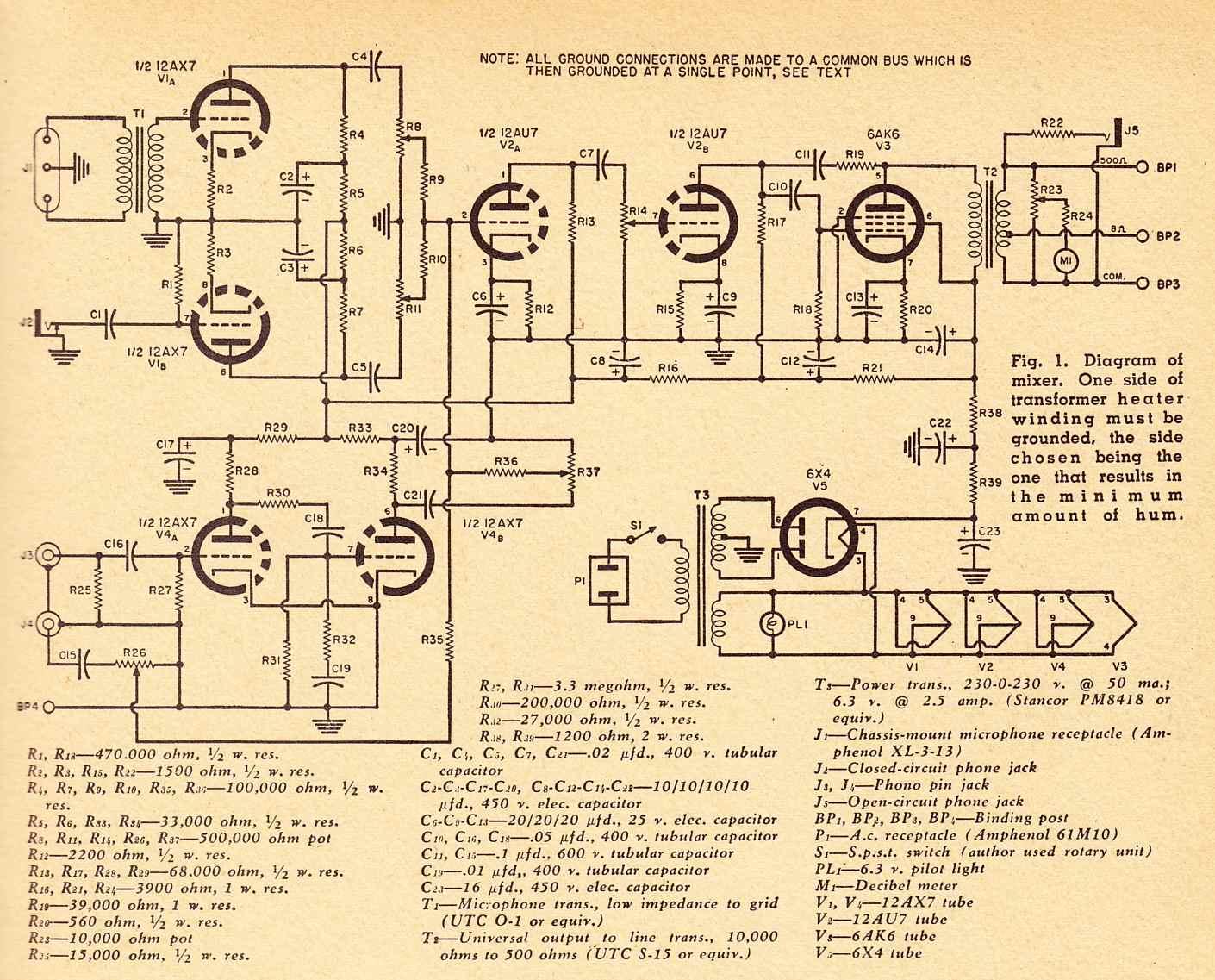 hight resolution of 92 nissan sentra wiring diagram imhddms11net altst inhibitor old house wiring http wwwshaggybevocom board showthreadphp 84250