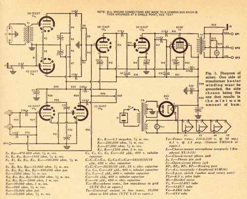 small resolution of 92 nissan sentra wiring diagram imhddms11net altst inhibitor old house wiring http wwwshaggybevocom board showthreadphp 84250