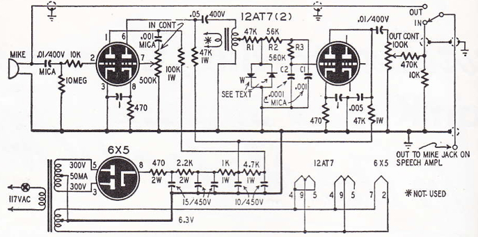 Hk395 Subwoofer Wiring Diagram Paired Wire Circuit Diagram