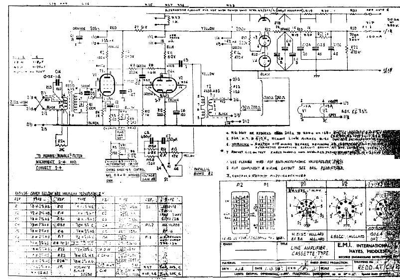 free volvo wiring diagrams mirror , 602007 rectifiers wiring diagram  for star , subaru impreza fuse box diagram , rogue guitar output jack wiring