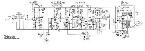 small resolution of tube mic wiring diagram wiring diagram portal astatic microphones wiring diagram tube mic wiring diagram