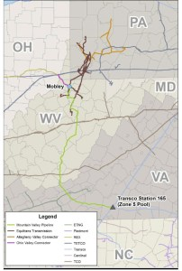 MtView.pipeline