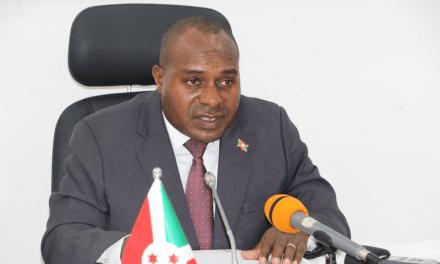 Les réalisations des ministères sous tutelle de la 2ème vice-présidence sont satisfaisantes