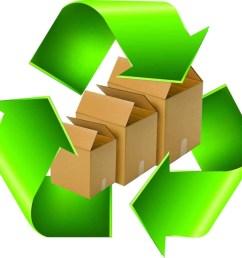 green recycle symbol [ 1024 x 976 Pixel ]