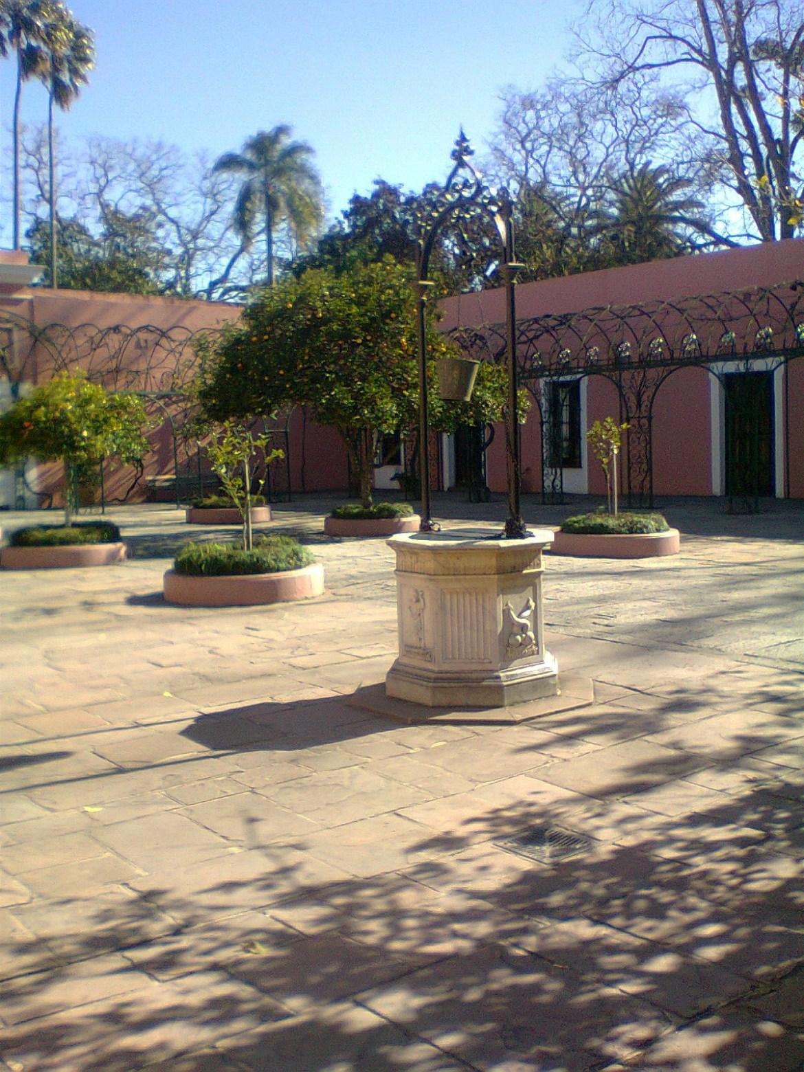 Palacio.San.Jose