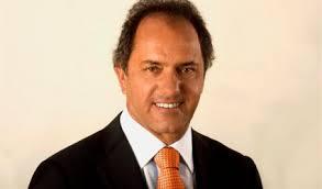 Gobernador Scioli . jpeg