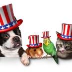 Presidential Pet Trivia – Week of June 21, 2021