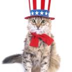 Presidential Pet Trivia – Week of January 11, 2021