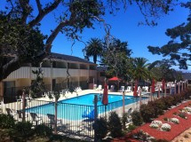 Presidents Inn San Jose Gilroy And Monterey Hotels