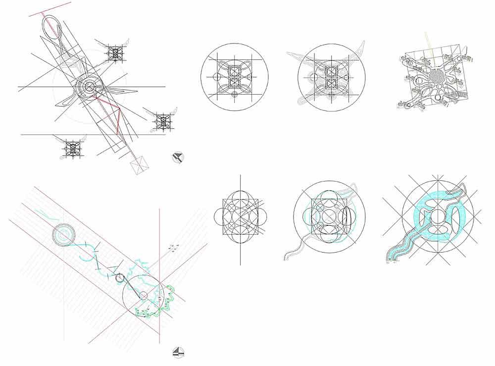 [DIAGRAM] Ocean Floor Model Diagram FULL Version HD