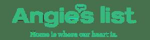 Angies List logo e1555557192632