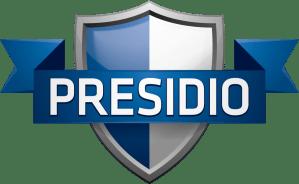 presidio pest management