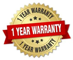 bed bug warranty Presidio Pest Management
