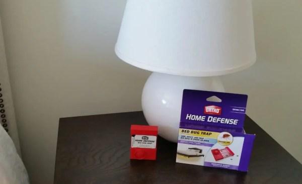 ortho bedbugs expense Bedbugs Presidio Pest Management