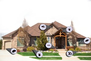 home inspects - Presidio Pest Management
