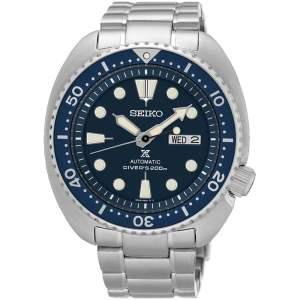 SEIKO PROSPEX AUTOMATIC 44MM 200M DIVER XL