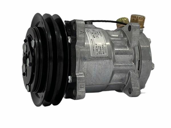 Compressor Sanden 7H15 7975
