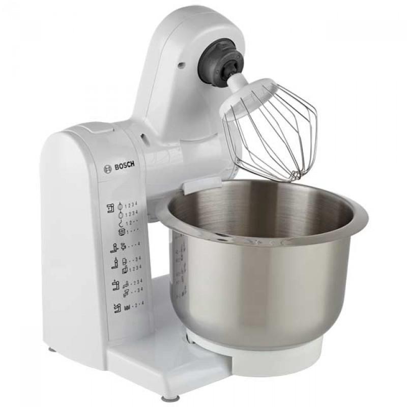 bosch kitchen mixer lowes aid mum4807gb machine preslec more views