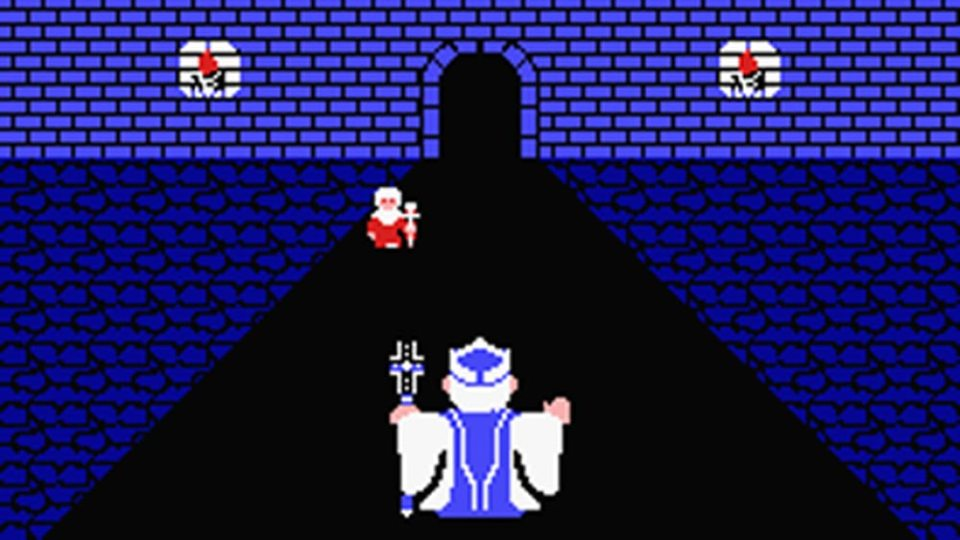 Ultima-3-©-1983-ORIGIN-Systems,-Inc