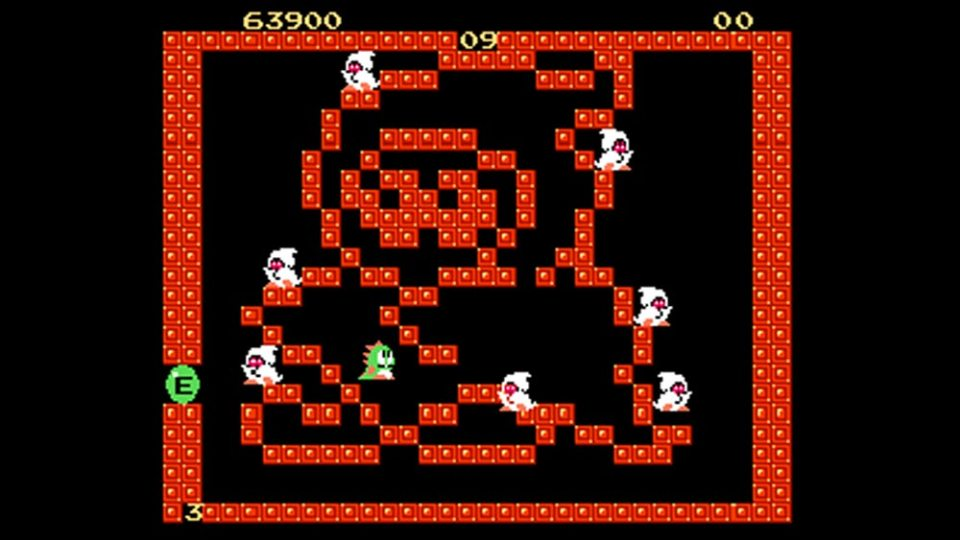 Bubble-Bobble-©-1986-Taito