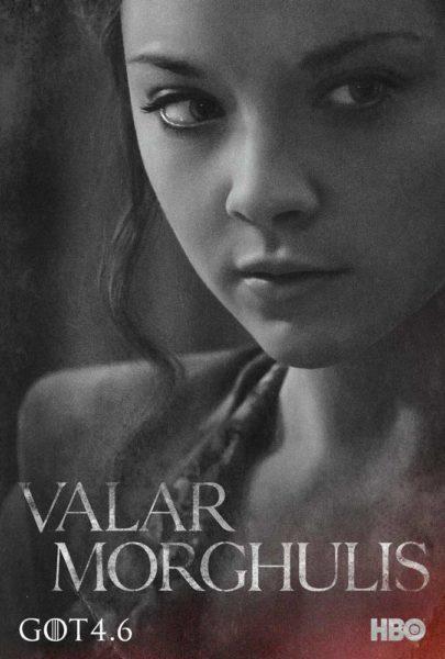 marg-©-2014-Game-of-Thrones-Season-4,-HBO