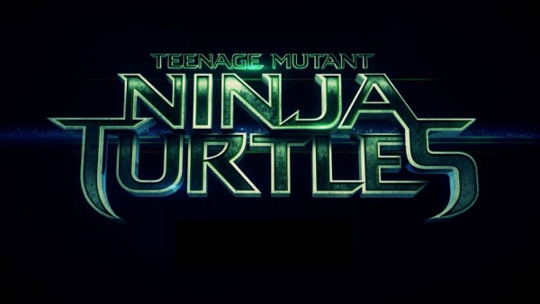 Teenage-Mutant-Ninja-Turtles-©-2014-Paramount-Pictures-(01)
