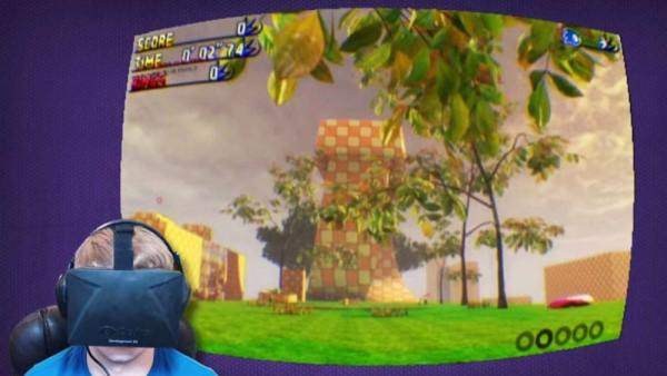 Sonic-the-Hedgehog-GDK-Oculus-Rift-in-First-Person-©-2014-Chadtronic-(2)