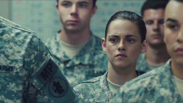 Camp-X-Ray-©-2014-IFC-Films-(1)