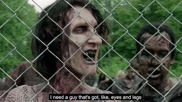 The-Walking-and-Talking-Dead-©-2014-Bad-Lip-Reading