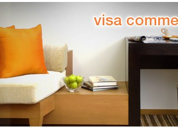 visa offers at dusitD2 chiang mai