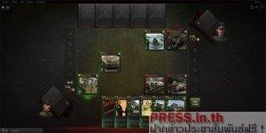 WoT_Generals_Screens_UI_Battle_Image_01