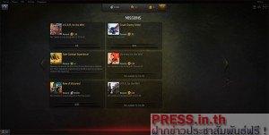 WoT_Generals_Screens_UI_Missions_Image_05