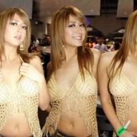 รวมเว็บบิททอเร้นท์-Web BitTorrent ยอดนิยม ทั้งบิทไทย บิทนอก ลิ้งค์ Invite