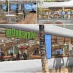 Monkeypod Kitchen to Feature at Outrigger Reef Waikiki Beach Resort