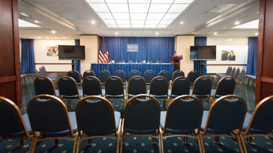 Conference Rooms  National Press Club