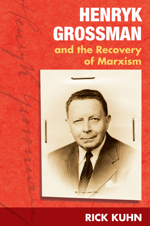 an introduction to the analysis of marxism theory Introduction to literature michael delahoyde marxism karl marx (1818-1883) was primarily a theorist and historian (less the evil pinko commie demon that mccarthyism fretted about.